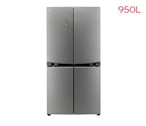 LG DIOS V9500 매직스페이스 F958TS35E