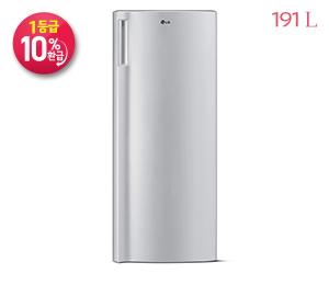 LG ������ �̴� ����� R-A202GBF