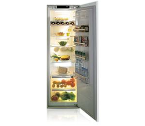 냉장전용고