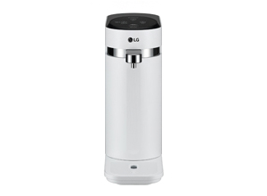 LG 퓨리케어 정수기(슬림 정수전용) WD100AW