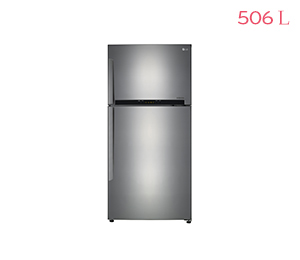 LG �̳̽���� B506SE