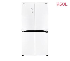 LG DIOS V9500 ������������̽� F958AW55