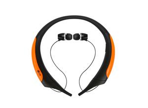 LG TONE+ Active HBS-850