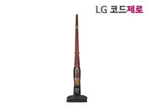 LG 코드제로 핸디스틱 S74R