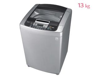 LG 통돌이 세탁기 (식스모션) T13DJ
