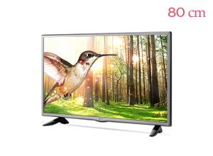 LG 일반 LED TV 32LF510B