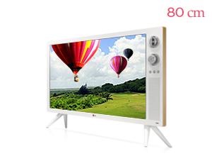 LG 클래식 TV 32LF640R