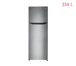 LG �̽� ����� B325S