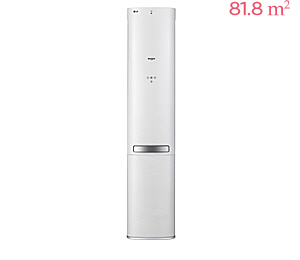 LG 휘센 크라운 스페셜 FQ251SC1W