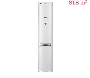 LG 휘센 크라운 스페셜 (매립배관형) FQ251SC1WM