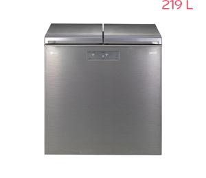 LG DIOS 김치톡톡 뚜껑식 K226NS15S