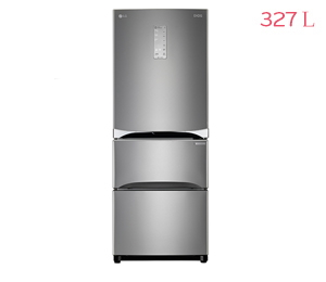 LG DIOS ��ġ���� ���ĵ��� K336SN15