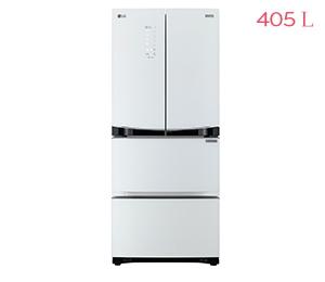 LG DIOS ��ġ���� ���ĵ��� K416LW35