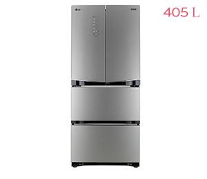 LG DIOS ��ġ���� ���ĵ��� K416TS35