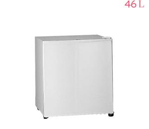 LG �̽� ����� R-A051GD