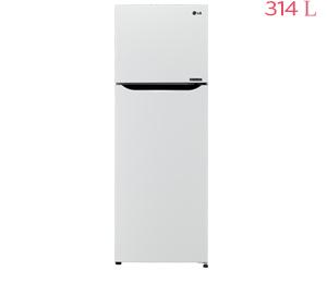 LG �̽� ����� R-B323GBWP