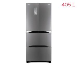 LG DIOS ��ġ���� ���ĵ��� K416SB15