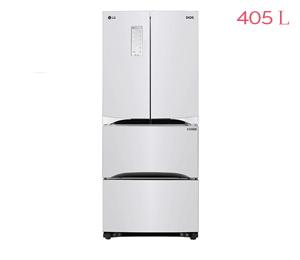 LG DIOS ��ġ���� ���ĵ��� K416SW11