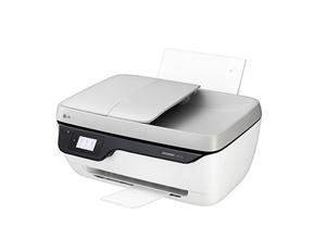 LG 무선 복합기 Ink Save LIP2040VF