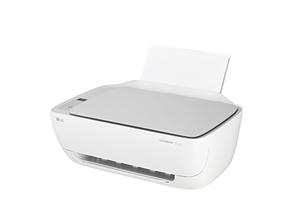 LG 무선 복합기 Ink Save LIP2040VW