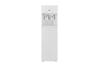 LG 냉온정수기 WQS44WJ5R제품0