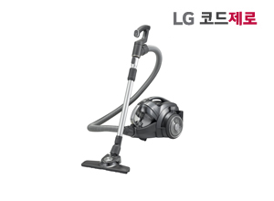 LG 코드제로 싸이킹 K95SGN