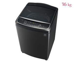 LG 통돌이 세탁기 (블랙라벨 플러스) TS16BG