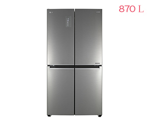 LG DIOS V8700 매직스페이스 F878NS33