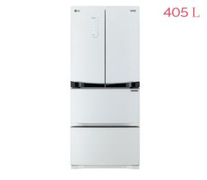 LG DIOS 김치톡톡 스탠드형 K416LW35
