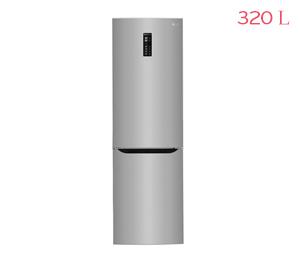 LG 상냉장 냉장고 M326SW