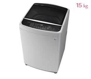 LG 통돌이 세탁기 (블랙라벨 플러스) T15DL