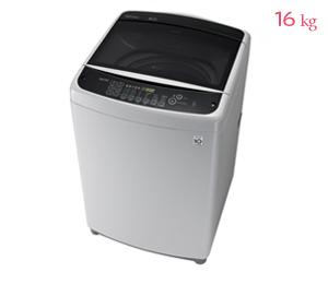 LG 통돌이 세탁기 (블랙라벨 플러스) T16DL