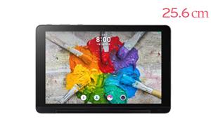 LG G Pad III 10.1 FHD LTE LGV755