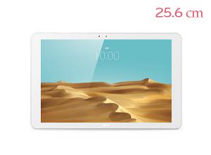 LG G Pad III 10.1 (N) LG-X760