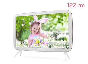 LG 루키 TV 48UJ760R