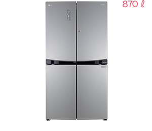 LG DIOS V8700 더블매직스페이스 F877MS55H