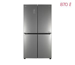 LG DIOS V8700 매직스페이스 F879NS33