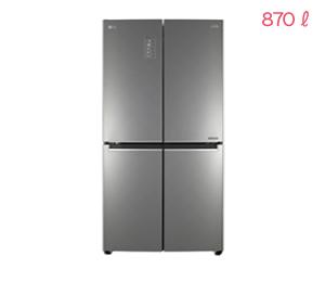 LG DIOS V8700 매직스페이스 F879SN33