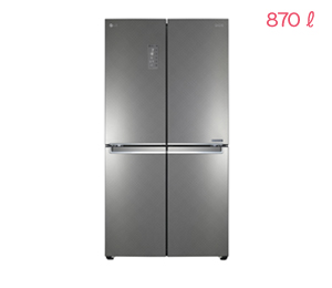 LG DIOS V8700 더블매직스페이스 F879SN53