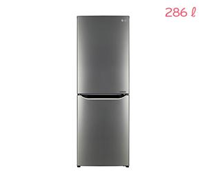 LG 상냉장 냉장고 M286SB