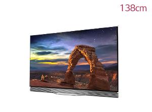 LG 올레드 TV_UHD OLED55E7K