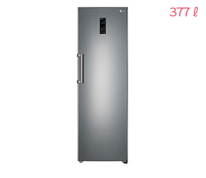 LG 컨버터블 패키지 (냉장전용고) R326S
