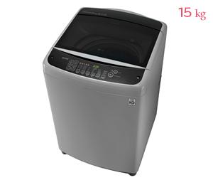 LG 통돌이 세탁기 (블랙라벨 플러스) T15SN