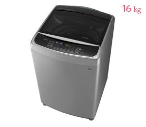LG 통돌이 세탁기 (블랙라벨 플러스) T16SM
