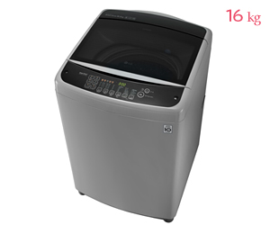 LG 통돌이 세탁기 (블랙라벨 플러스) T16SN