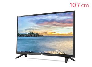LG 일반 LED TV 43LJ5600