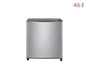 LG 싱싱 냉장고 B056S
