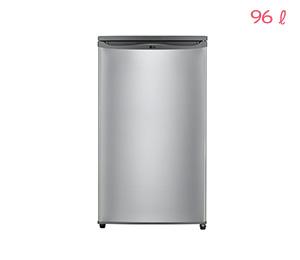 LG 싱싱 냉장고 B106S