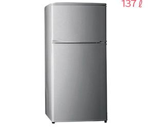 LG 싱싱 냉장고 B145S