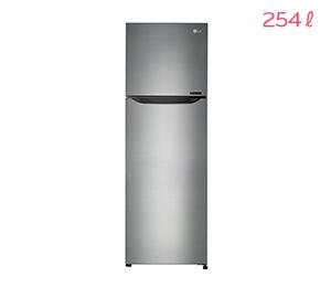 LG 싱싱 냉장고 B265S